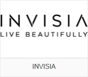 invisia.jpg