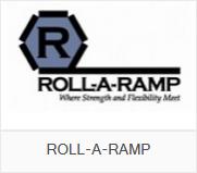 rollaramp.jpg