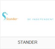 stander.jpg